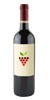 Hardys Brave New World Shiraz Black 2017, Mclaren Vale Bottle